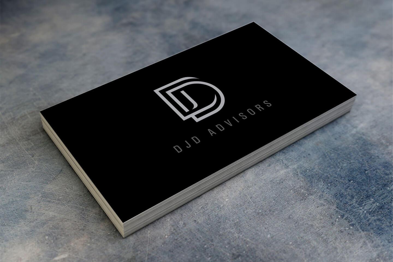 DJD Advisors