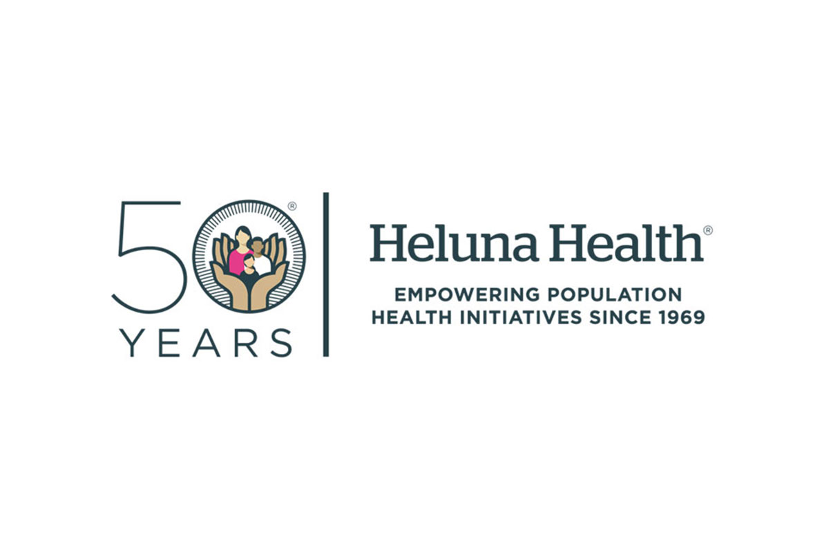 Heluna Health