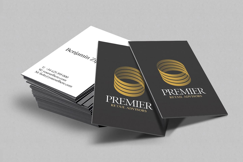 Premier Retail Advisors